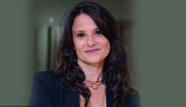 Académica UAI contrasta proyecto de pensiones 2019 versus el presentado en 2017