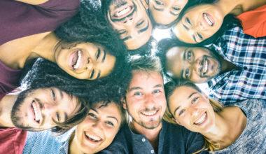 Más de doscientos alumnos extranjeros llegan a la UAI
