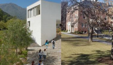 Nuevos proyectos se adjudican fondos de investigación colaborativa UAI-Harvard