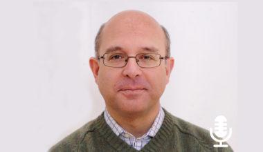 Fernando Wilson y los Sistemas de Inteligencia