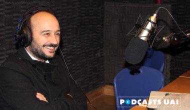 Felipe Valdivieso y la participación ciudadana