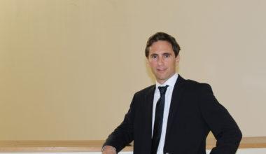 El poder de las palabras en marketing digital: Investigador Todd Pezzuti se une a la Escuela de Negocios UAI