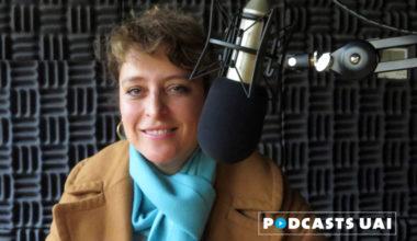 Carolina Pino y la importancia de democratizar la tecnología