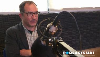 Marcelo Somarriva y el mundo de las ideas previo a la Independencia