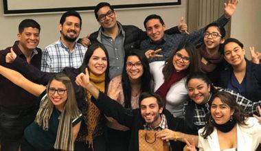 Emprendimiento e Innovación en América Latina