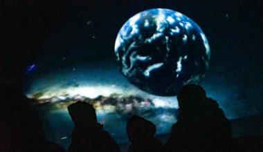 Día de la Divulgación Científica: La ciencia y sus públicos