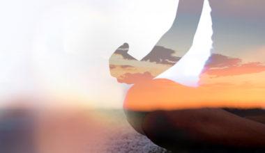 ¿Cómo ser más sanos mentalmente?