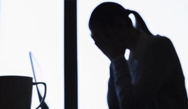 Salud mental y estrés son los aspectos que más preocupan a los trabajadores chilenos