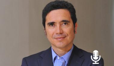 Ignacio Briones y el Índice de Competitividad Global