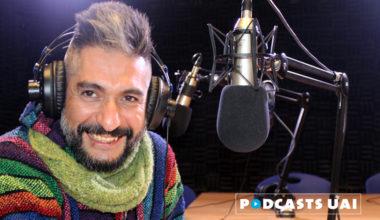 Andrés Estefane y la eliminación de Historia y Geografía