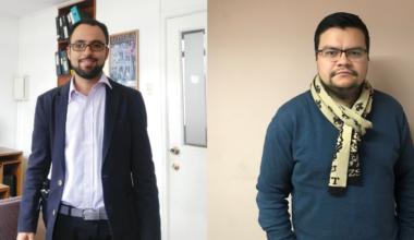 Doctorado en Finanzas UAI: Formando investigadores de excelencia