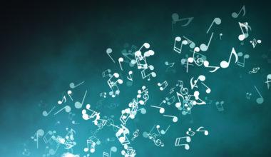 La música desde una mirada interdisciplinaria