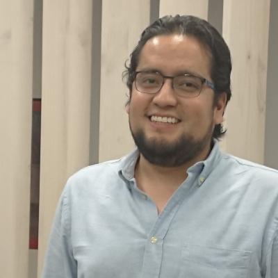 Diego Belmar