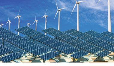 Ingeniería se adjudica proyecto Anillo de Investigación en Ciencia y Tecnología con foco en adaptación energética al cambio climático