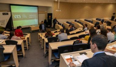 Estudios CES UAI: Experiencia de Compra en Línea y Prácticas de Gestión de Experiencia