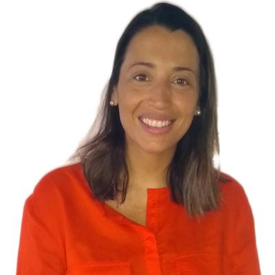 Angelina Migliorelli