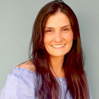 Fernanda Riffo