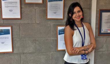 Diplomada en Dirección Estratégica cuenta cómo lidera óptimamente a su equipo gracias a la UAI