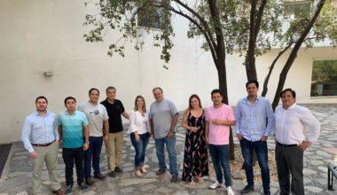Back to the MBA: Exalumnos MBA vuelven a la UAI para participar de cursos electivos del programa