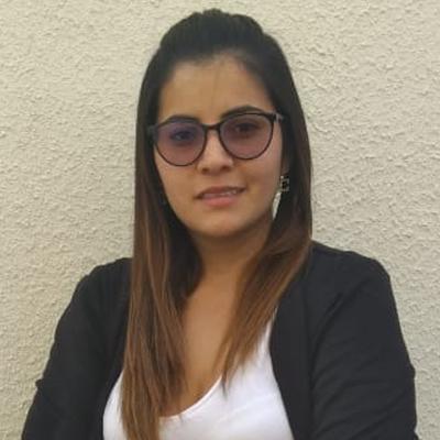 Nataly Sánchez