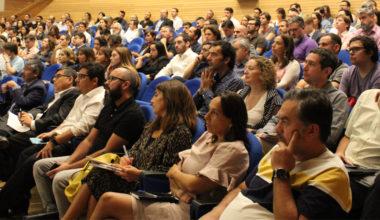 Jornada de Diálogo UAI