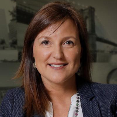 Daniela Zecchetto