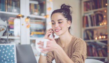 Teletrabajo: ¿Está preparada tu organización?