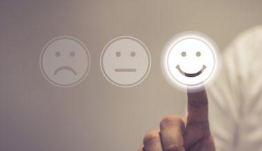 Optimismo Realista en crisis