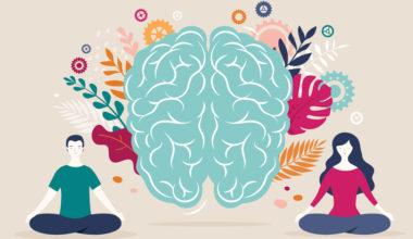 ¿Cómo cuidar la salud mental en cuarentena?