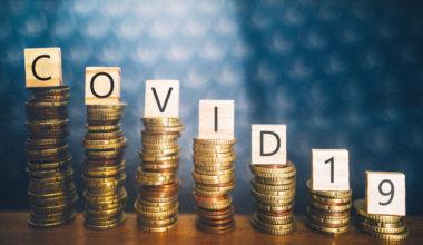 Inversiones, mercados financieros y estrategias en esta crisis