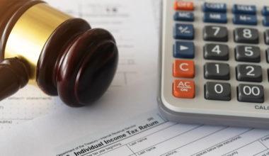 ¿Cómo interpretar la ley Tributaria?