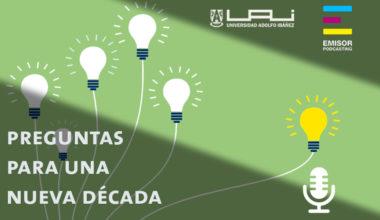 ¿Qué desafíos de innovación debe enfrentar Chile?