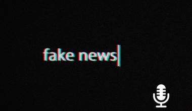 Fake News en tiempos de pandemia