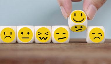 Emociones en cuarentena