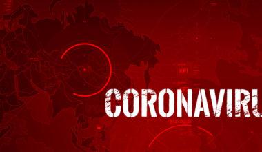 Coronavirus en la Región de Valparaíso en la voz de un experto
