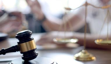 Covid-19: abogados discutieron sobre los desafíos del mundo jurídico