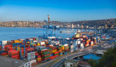 Centro de Economía y Política Regional (CEPR) lanza boletín sobre el mercado laboral de la región de Valparaíso