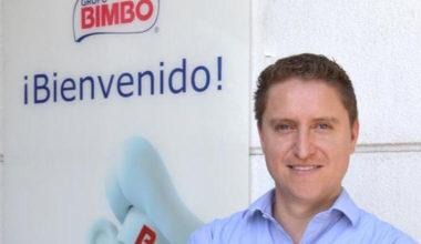 Mauricio Olvera: Country Manager de Grupo Bimbo en Perú relata cómo han adaptado su estrategia