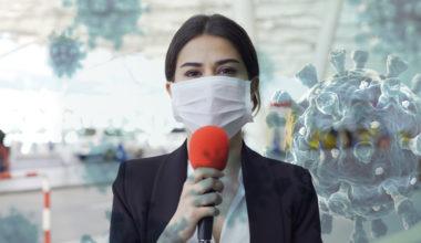 Desafíos de las comunicaciones en tiempos de pandemia