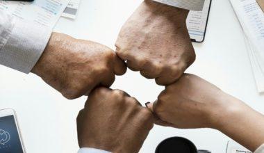 Empresas y covid-19: el aporte social a los desafíos de la pandemia