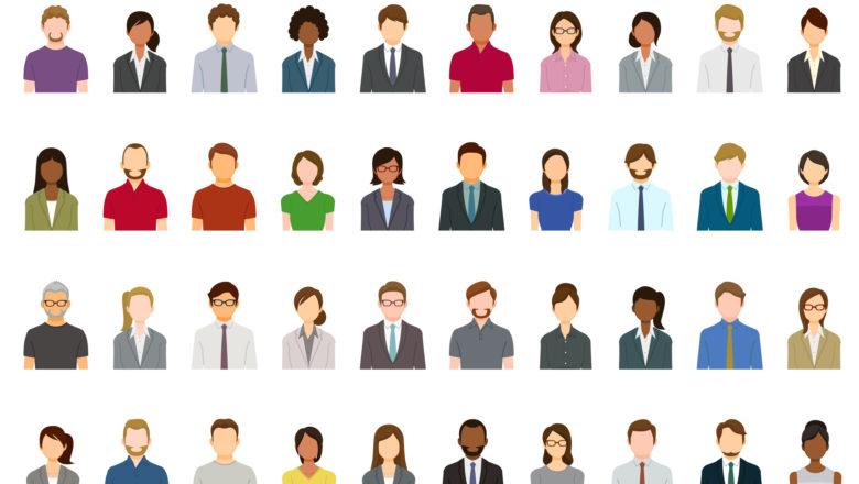 Charla Trabajo y Personas: Nuevos desafíos para tiempos complejos e inciertos