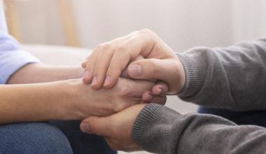 ¿Cómo ayudar a otros en tiempos de pandemia?