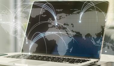 Virtualidad e internacionalización