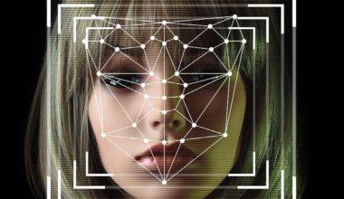 Charlas GobLab: Sesgos en la Inteligencia Artificial