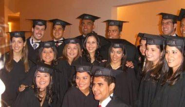 """Roberto de León Plicet: """"EL MBA IP me transformó en lo personal y lo profesional"""""""