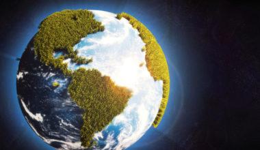 Abordar los desafíos de desarrollo sostenible desde la academia, la investigación y la industria