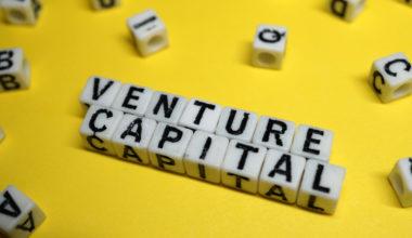 Apostando por el impacto de las startups