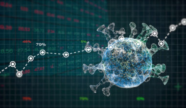 Radiografía a la economía del país en tiempos de pandemia