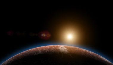 Nuevos planetas habitables: académicos UAI participan en importante hallazgo
