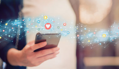 ¿Cómo gestionar las comunicaciones digitales?